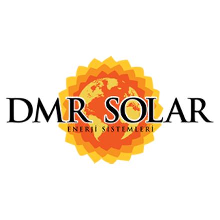 Dmr Solar