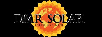 logo-darks